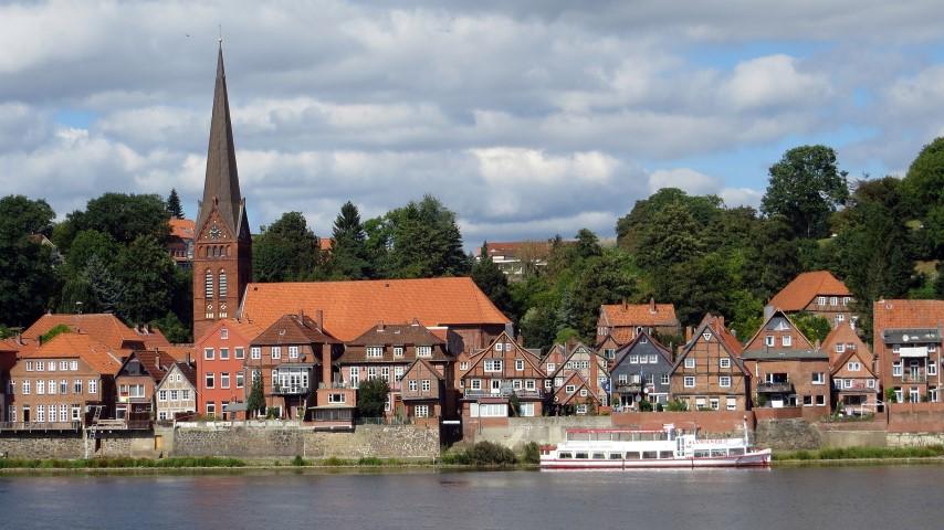 Schleswig Holstein Urlaubssperre